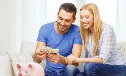 How Should Married Couples Manage Their Finances
