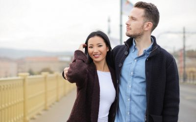 Headship in Christian Marriages