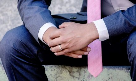 Husbands Want More Than Sex