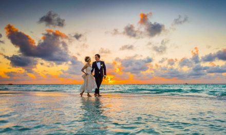 Do Your Wedding Day Your Way