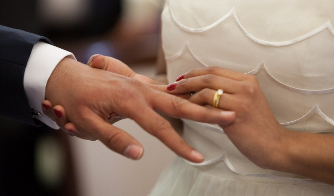 Welcome to the new My Hope in Marriage